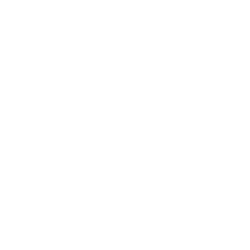 Logo & Barkasse